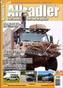 Magazin_4-12-Marokko-Die-Wueste-ruft