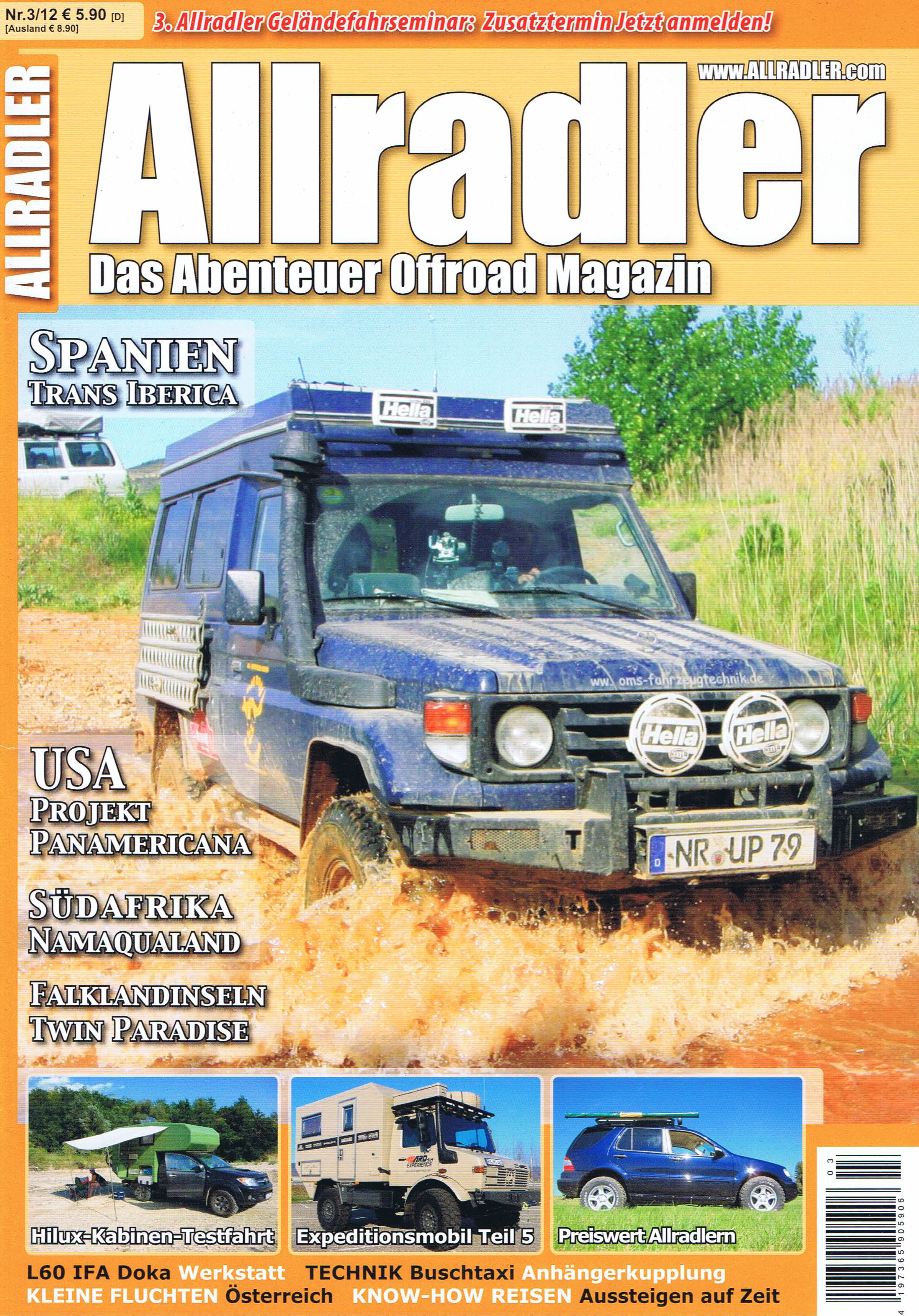 Magazin_3-12