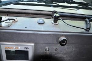 fzg-bau-Bordspannungsteckdosen
