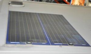 fzg-bau-Solaranlage