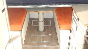 fzg-bau-werkzeugkasten