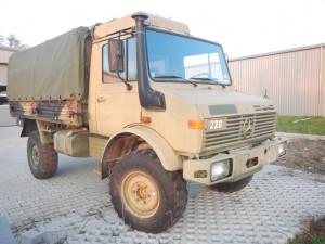 U1300L BM435115