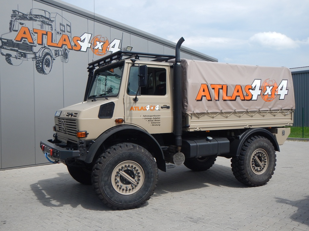 warum ein unimog als expeditionsfahrzeug atlas4x4 atlas4x4. Black Bedroom Furniture Sets. Home Design Ideas