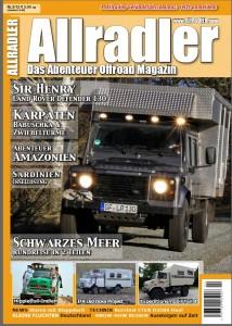 Magazin_2-12