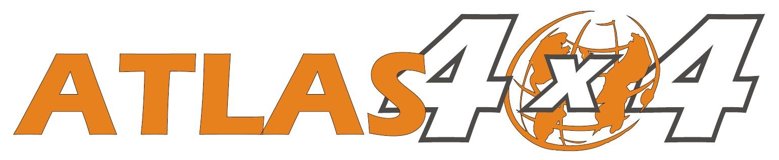 atlas4x4