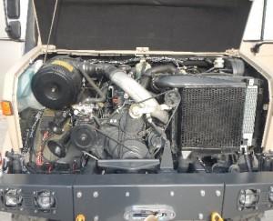 fzg-bau-getriebe-oelkuehler