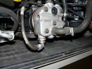 fzg-bau-kompressor
