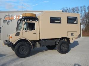 U1350L BM437111