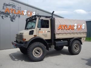 U1550L BM437116