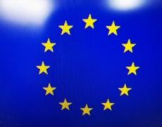 Liefereinschränkung für EU Privatpersonen